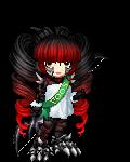 ocelot ninja