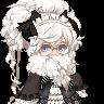 II BlazeoftheCookies II's avatar