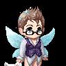Artiu's avatar