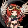 Shaman Queen 666's avatar