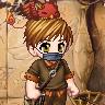 Remus-Sirius's avatar