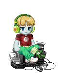Sturdie's avatar