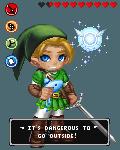 AndrewPaulBaker's avatar