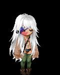 bino kardash's avatar