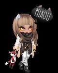 XxMad-Hatter-virusxX's avatar