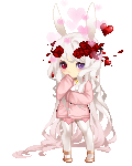 Roses Lilium