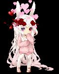 Roses Lilium's avatar