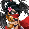 Giniro_no_Koneko's avatar