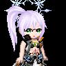 Akira Ayanokoji's avatar