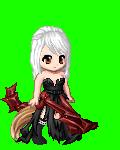xxg33m33xx's avatar