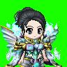 ambidexterity's avatar