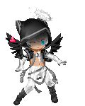 The WonderBard's avatar