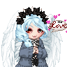theramblinggirl's avatar