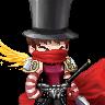 The Domo Sage's avatar