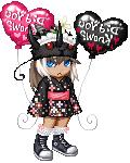 Teru Teru Bozu-Chan's avatar