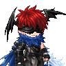 like me hate me idc's avatar