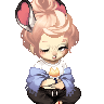 Mango Berry Blue's avatar