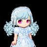 Lady Star Hoshi's avatar