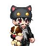 Takagi-chan's avatar