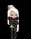 StikyKey's avatar