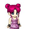 rictus sempra's avatar