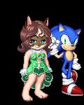 HappyRainDrop1622's avatar