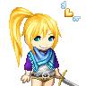 chocolatetomatoes's avatar
