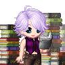 XxDreamBigxX's avatar