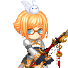 Chrisinele-hime's avatar