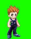 deanskate's avatar