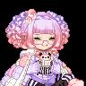 Karasunosaki's avatar
