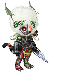 ~Dar Blood~'s avatar