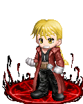 Edward_Elric_Original's avatar