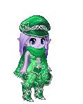 uni_spiral's avatar