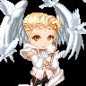 Alphonsar's avatar