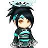 Fllay Alstar's avatar
