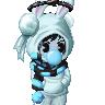Teh Macaroneh Bunneh's avatar