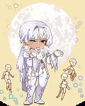 safehaus's avatar