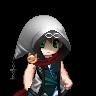 xXRepaXx's avatar