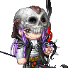 G-Cat3511's avatar