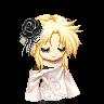 Angel Aradoshi's avatar