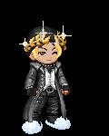 Volteron's avatar