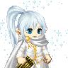 x Savitar x's avatar