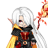 Souja Lhach-Ore's avatar