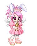 deathqueen133's avatar