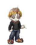 Teh Chibeh's avatar