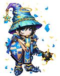 Karusul's avatar
