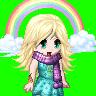 kinkymuffin69's avatar