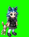 wanderlust_maiden's avatar