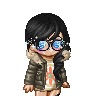 x- Rika-ster's avatar